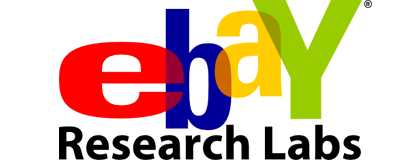 eBay Research Labs