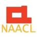 naacl logo