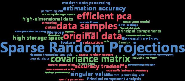 pdf kernel based approximation methods using matlab