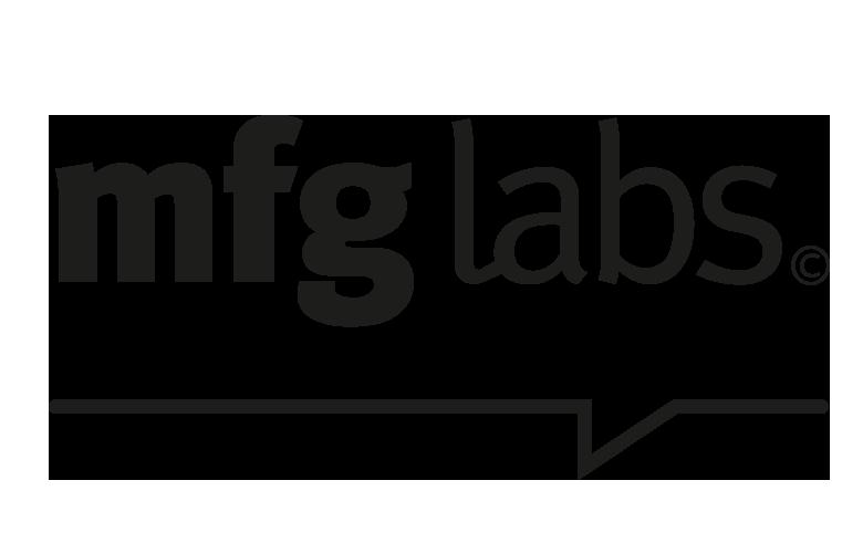 MFG_logo_black