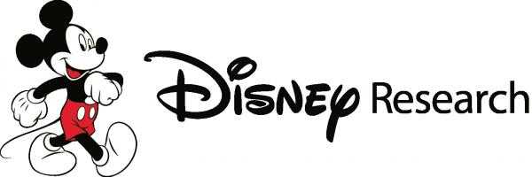 dr-logo-red