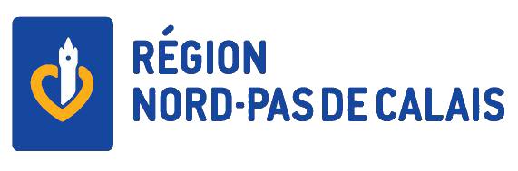 logo_region