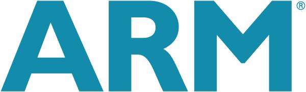 ARM_Corp_RGB