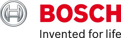 Bosch_SL-en_4C_S