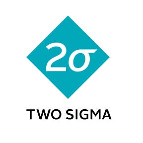 TwoSigma
