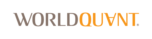 WorldQuant