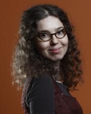 Alina Beygelzimer
