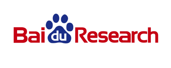 baidu_research_logo_whitebg