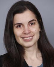 Nina Balcan