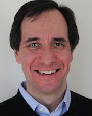 Robert Schapire