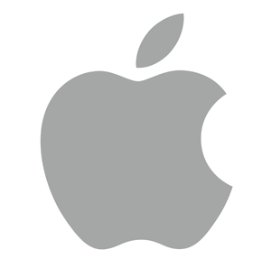 /static/core/img/sponsor_logos/apple-nips-2019.png